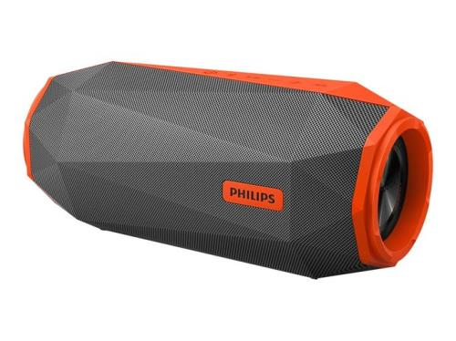 Altavoz Bluetooth Philips SB500 Naranja