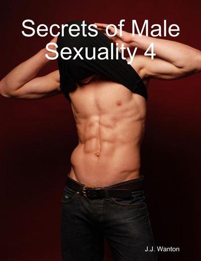 erotik odense real gay massage