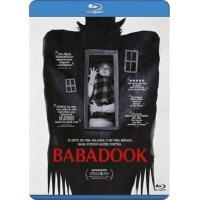 Babadook - Blu-Ray