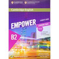 Cambridge Academic English B2 Upper Intermediate Student Book Epub