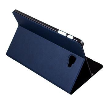 "Funda SilverHT Azul para Samsung Galaxy Tab A 10,1"""
