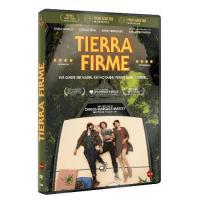 Tierra Firme - DVD