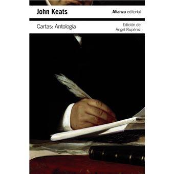 Cartas. Antología