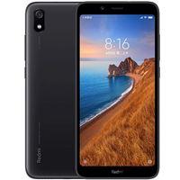 Xiaomi Redmi 7A 5,45'' 16GB Negro