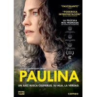 Paulina - Blu-Ray
