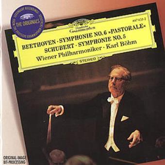 Sinfonía Nº 6