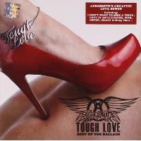 Tough Love-Best Of The Ballads