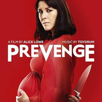 Prevenge (B.S.O.)