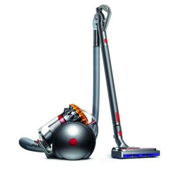 Aspirador Escoba Dyson Big Ball Multifloor 2