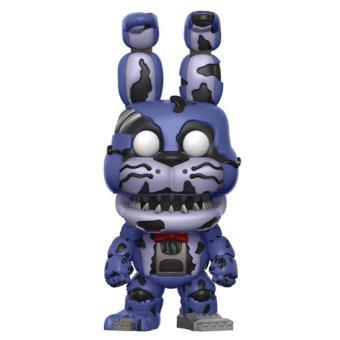 Figura Funko Five Nights At Freddy's - Bonny Nightmare