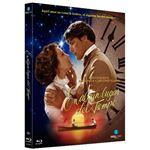 En algún lugar del tiempo - Blu-ray