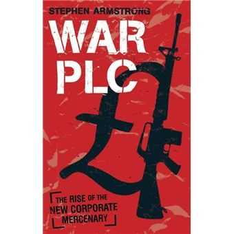 War plc