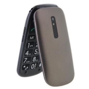 Telefunken COSI TM 220 Arábica