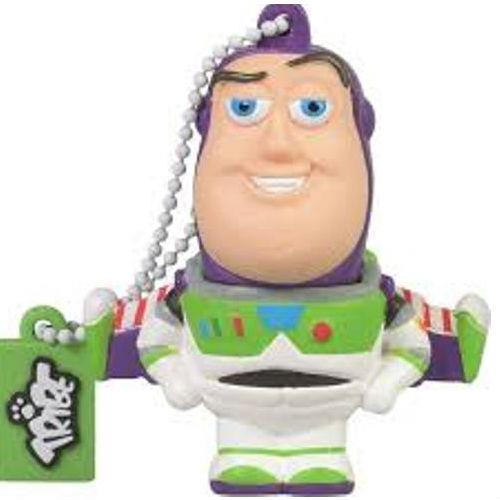 Tribe Toy Story Buzz Lightyear Memoria