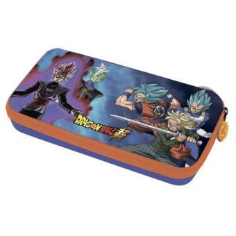 Bolsa Dragon Ball Super Nintendo Switch