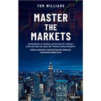 Master the Markets