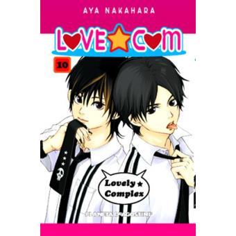 Love.com 10