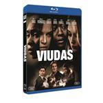 Viudas - Blu-Ray