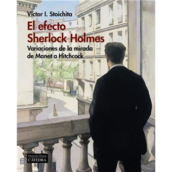 El efecto Sherlock Holmes