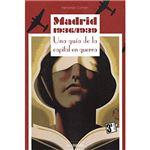 Madrid 1936 1939 una guia de la cap