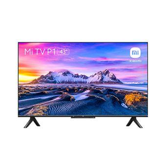 TV LED 43'' Xiaomi Mi P1 4K UHD Smart TV