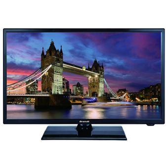 TV LED 24'' Brandt B2450HD HD Ready
