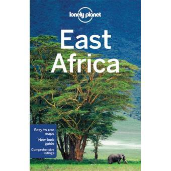 East Africa 10