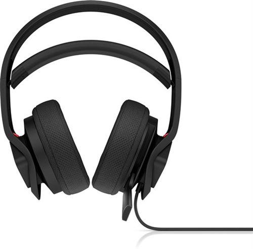 Headset gaming HP OMEN Mindframe Prime