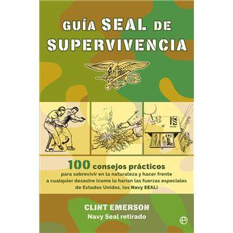 Guia seal de supervivencia