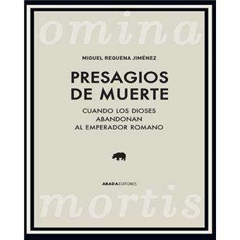 Omina mortis / Presagios de muerte