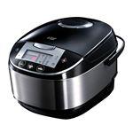 Robot de cocina Russell Hobbs Cook@Home