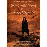 The Assassin - DVD