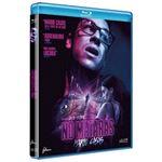 No Matarás - Blu-ray