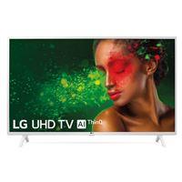 TV LED 43'' LG 43UM7390 IA 4K UHD HDR Smart TV