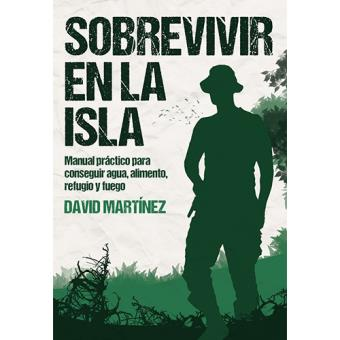 Sobrevivir en la isla