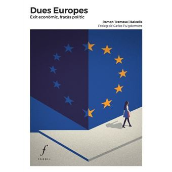 Dues Europes