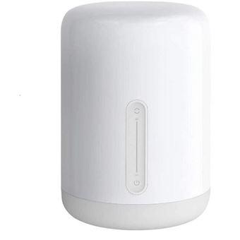 Lámpara de mesa inteligente Xiaomi Mi Bebside Lamp 2