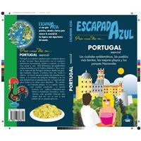 Portugal Esencial