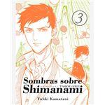 Sombras sobre shimanami 3