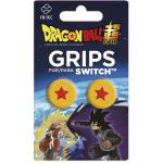 Grips Star Dragon Ball Super Nintendo Switch