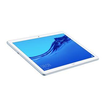 Tablet Huawei Mediapad T5 10,1'' 32GB Wi-Fi Azul