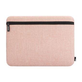 Funda Incase Carry Rosa para MacBook 13''