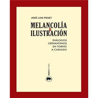 Melancolía e Ilustración