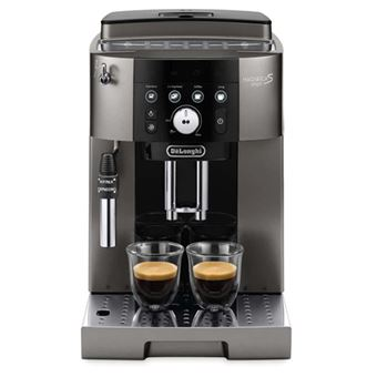Cafetera Superautomática De'Longhi Magnifica S Smart  ECAM 250.33.TB