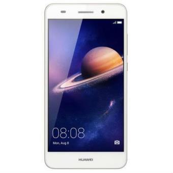 """Huawei Y6 II Compact 5"""" 4G blanco"""
