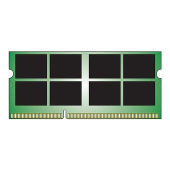 Kingston Memoria ValueRAM 8 GB DDR3 1600 MHz