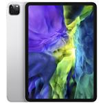 Apple iPad Pro 11'' 1TB Wi-Fi + Cellular Plata