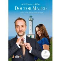 Pack Doctor Mateo (2ª Temporada) - DVD