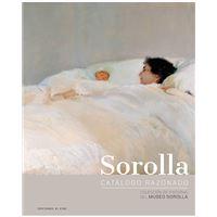 Sorolla - Catálogo razonado