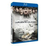 Un puente lejano - Blu-Ray